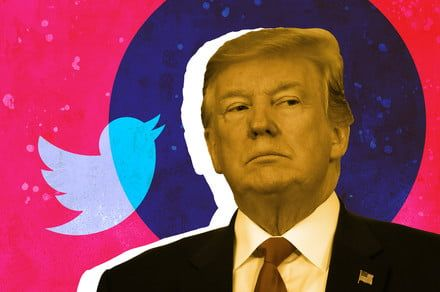 Trump plans executive order targeting social media after Twitter fact-check spat
