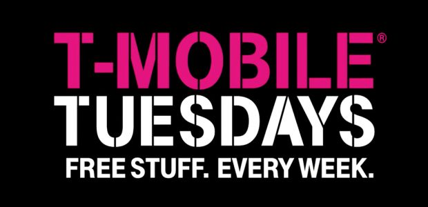 Next week's T-Mobile Tuesday will include free LG V30 trucker hat, Redbox rental, and more