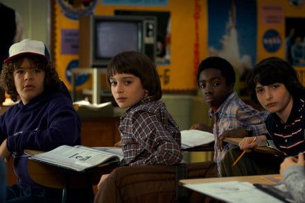 'Stranger Things' season 3 is coming! Here's everything we know so far