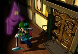 """Review: Luigi's Mansion 3DS review - """"It needed to be on Switch"""""""