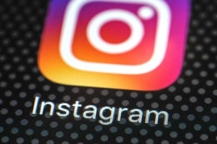 Millions of Instagram influencers reportedly had private data exposed online