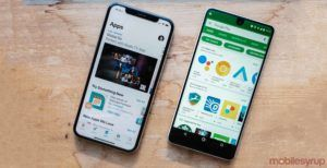 How to cancel app subscriptions on the App Store and Google Play Store