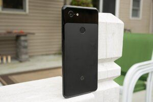 Best Buy tops Google Fi and Prime Day discounts on the Pixel 3, 3 XL, and 3a XL
