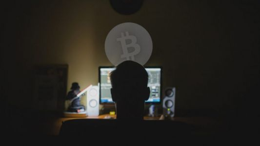 Bitcoin hackers threaten to leak masturbation vids if victims don't pay up