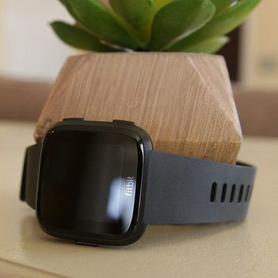 Conquer impending New Year's resolutions with up to $50 off a Fitbit