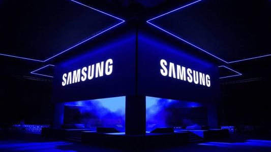 Samsung will cease production of the LCD panels to focus on OLED