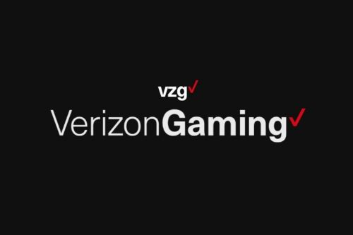 Exclusive: Verizon is quietly testing its own Netflix-style cloud gaming service