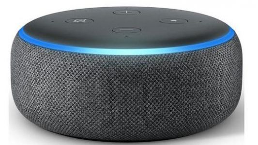 This 99p Echo Dot deal beats Amazon Prime Day offers