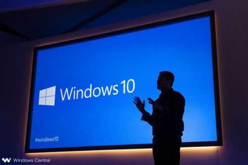 Microsoft sees robust revenue growth for Windows 10 commercial for FY20 Q1