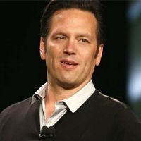 Xbox chief wants Sony to explain its cross-platform play stance