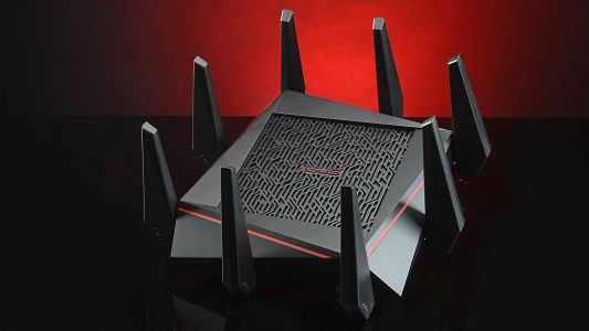 Best wireless routers 2020: the best Wi-Fi for your home network