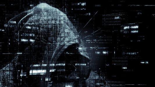 Five common misperceptions about business cyberattacks