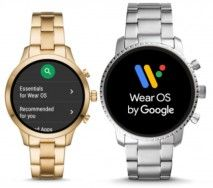 Google Taking Steps to Improve Quality of Android Wear OS Apps
