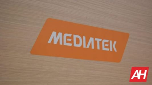 MediaTek Dimensity 900 SoC Based On A 6nm Architecture Announced