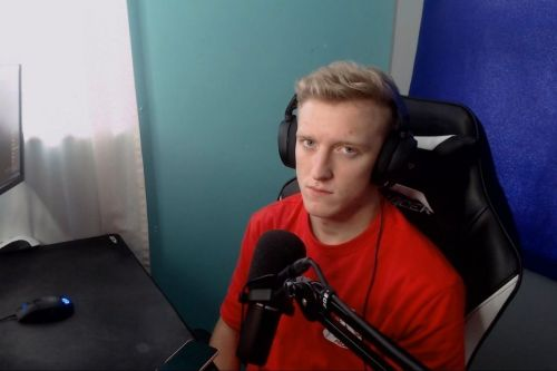 Faze Clan and Tfue's legal dispute could reshape e-sports and YouTube contracts forever