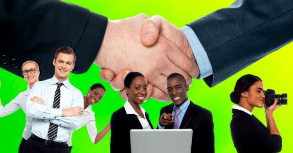 6 things you should negotiate for as a freelancer