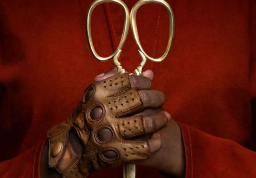 Jordan Peele's Us Movie: Ending Explained And All Your Questions Answered