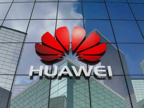 Huawei business experiencing an intense slow down due to US ban
