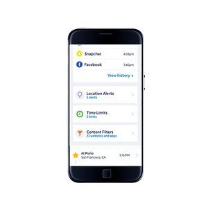 AT&T retires Smart Limits service, launches new app to manage parental controls