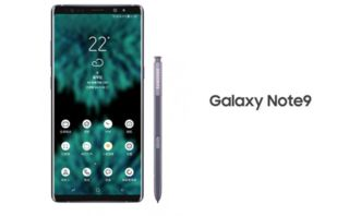 Galaxy Note 9 release date, specs and price: Samsung confirms Bixby 2.0 will debut on next flagship