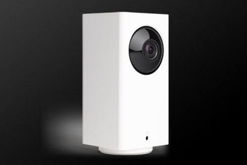 This $38 home camera is so much better than models that cost five times as much or even more
