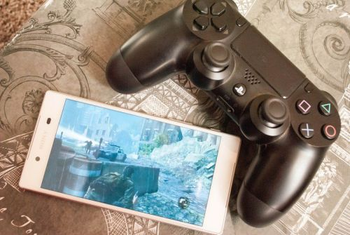 How to fix PS4 Remote Play lag