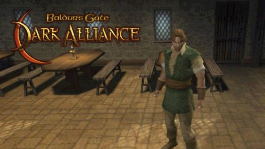 'Baldur's Gate: Dark Alliance' Release: Where to Buy the Remastered Game for Xbox, PS4, Nintendo Switch