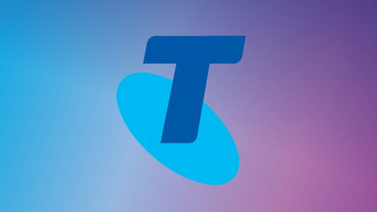 Telstra will replace thousands of phone and internet plans with just 20