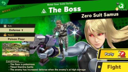 Review: 'Super Smash Bros. Ultimate' Is Majestic