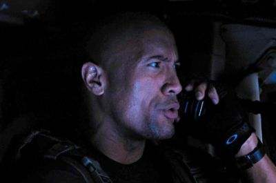 Is your need for speed unsatisfied? A Fast and the Furious spinoff may fix that