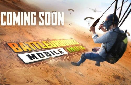 PUBG Mobile may soon make a comeback in India as 'Battlegrounds Mobile'