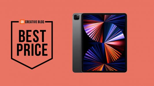Pre-Prime Day sales: Save £100 on the brand new iPad Pro M1!