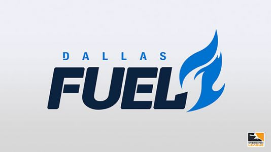 Overwatch League Suspends, Fines Dallas Fuel Player $2,000 For Derogatory Comments