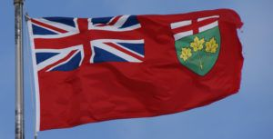 Ontario ministers ask federal government to help expand rural internet access for students