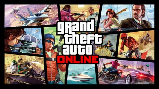 Rockstar Is Shutting Down GTA Online On PS3 And Xbox 360 In December