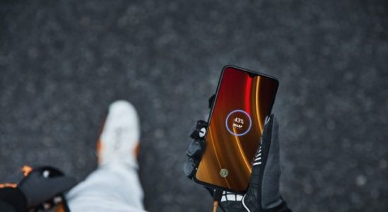 OnePlus 6T Mclaren Edition announced with 10GB RAM and faster charging