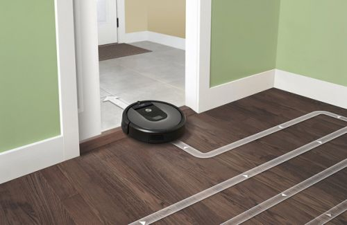 Amazon's deal on the Roomba 960 is better than iRobot's official Black Friday sale
