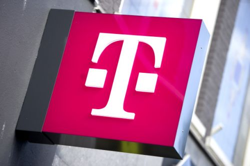 T-Mobile's customer service is its biggest success story