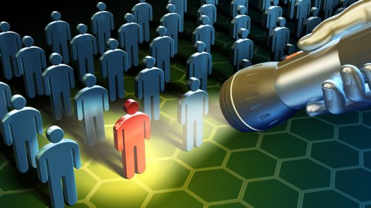 How to detect and defend against insider threats