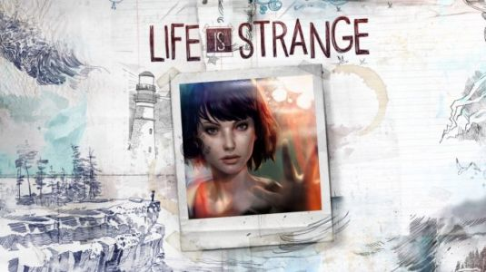 Life is Strange va étoffer son univers via un comicbook