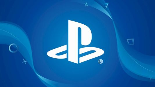 Sony is testing a PlayStation Plus Video Pass streaming service - CNET