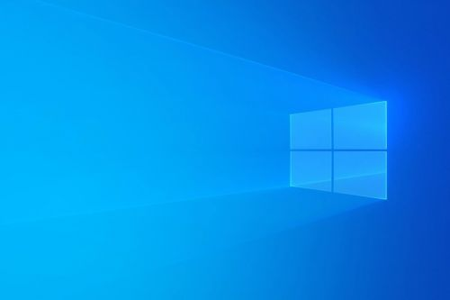 Windows 10 build 18317 now rolling out to Insiders in Fast and Skip Ahead