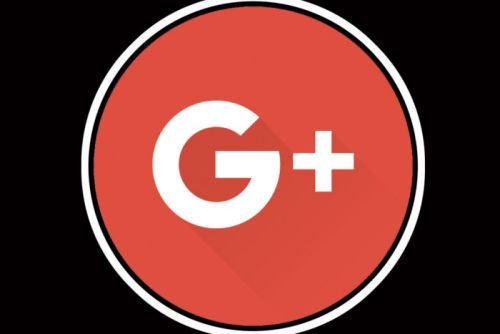After another massive Google+ data breach, you should probably delete your profile right now
