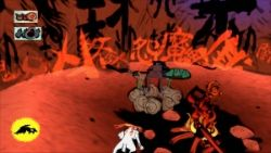 Review: Okami HD Switch review - A masterful port which only shows its age a teeny bit
