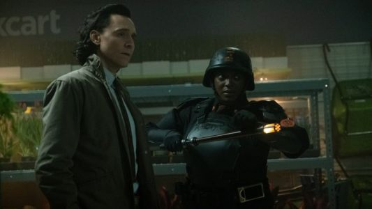 Loki episode 2 ending explained: how the final scene turns the Disney Plus show on its head