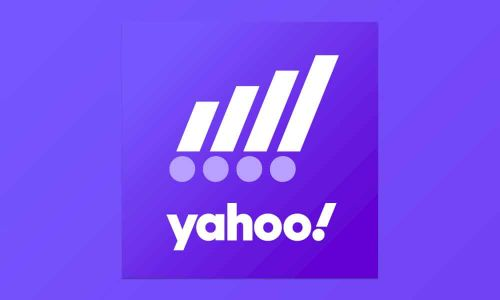 Yahoo Mobile Is Shutting Down, Users Are Suggested To Switch To Visible