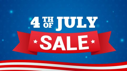 The best 4th of July sales 2020: deals from Lowe's, Home Depot, Best Buy, and more