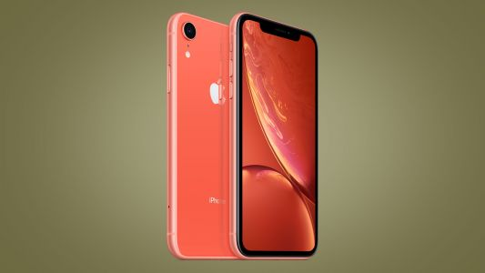 Three's 100GB data bargains now include iPhone XR deals - don't miss out