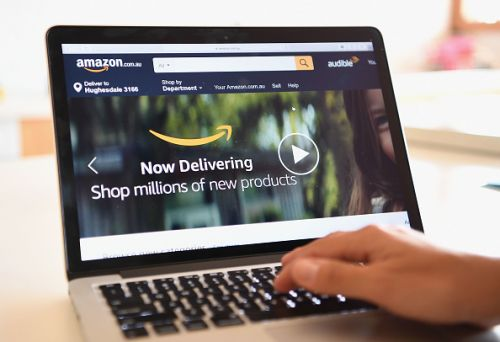 Amazon Prime Day Free $150 Gift Card Guide: Here's What You Need To Do To Get the Highest Bonus