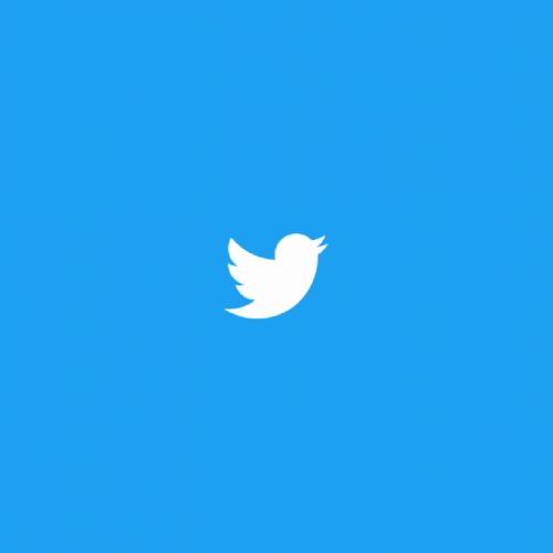 Twitter rolls out the 'sparkle button' to let users see the latest tweets first